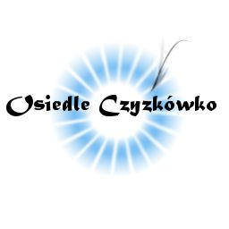 http://www.czyzkowko.pl/templates/as002002/images/companyname.png
